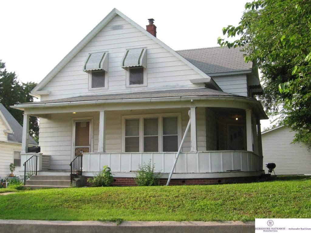 Real Estate for Sale, ListingId: 28980785, Omaha,NE68107