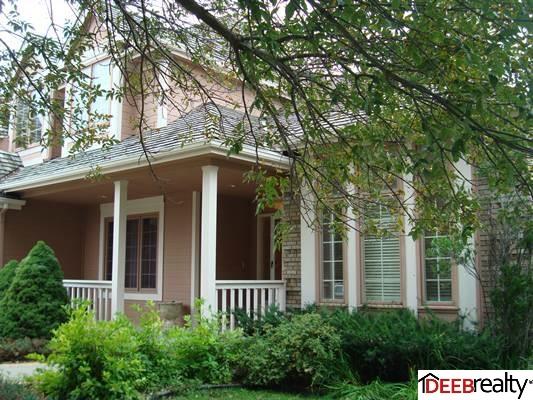 Rental Homes for Rent, ListingId:29008478, location: 5802 S 167th Avenue Omaha 68135
