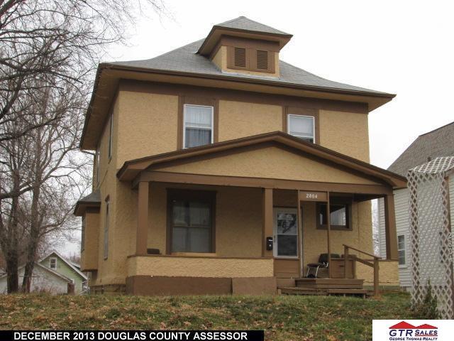 Real Estate for Sale, ListingId: 29027860, Omaha,NE68111