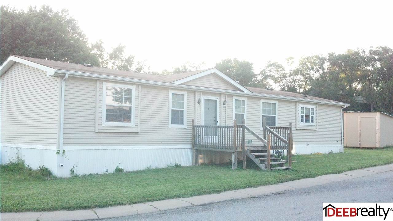 Real Estate for Sale, ListingId: 29027838, Omaha,NE68164