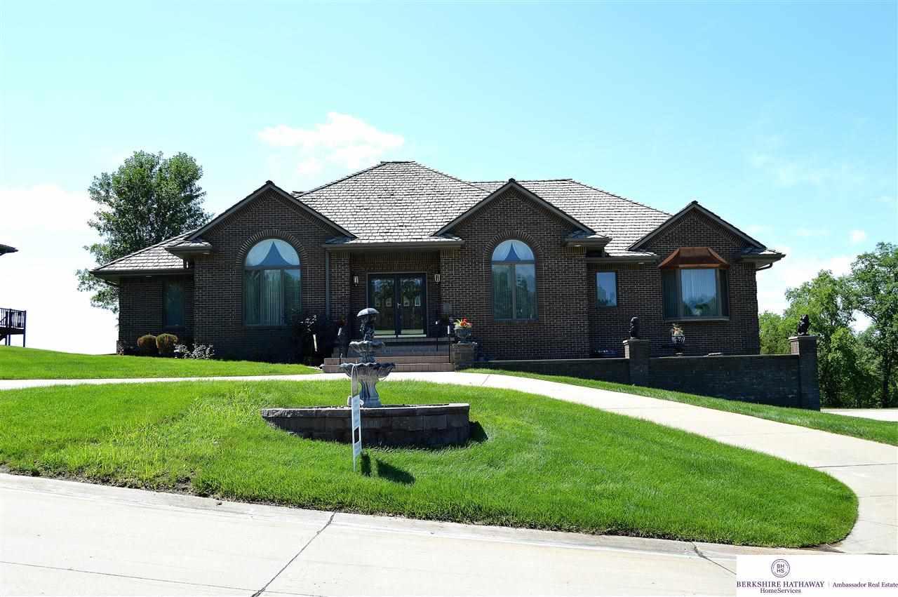 Real Estate for Sale, ListingId: 29037032, Red Oak,IA51566
