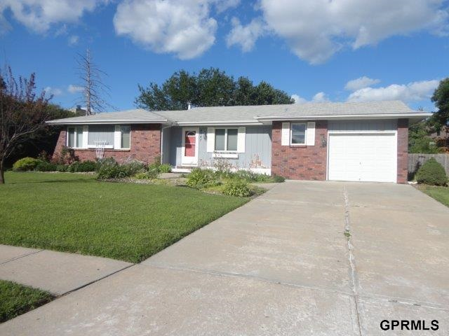 Rental Homes for Rent, ListingId:29060257, location: 4047 N 117 St Omaha 68154
