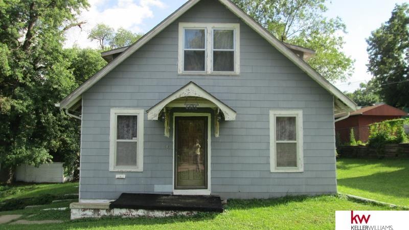 Real Estate for Sale, ListingId: 29060270, Omaha,NE68104