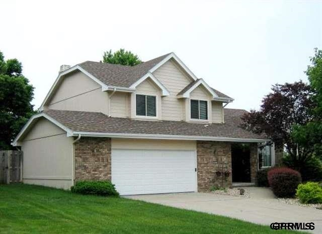 Rental Homes for Rent, ListingId:29069458, location: 16021 Franklin Street Omaha 68118