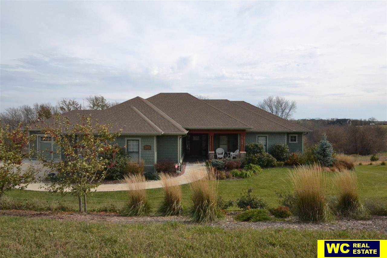Real Estate for Sale, ListingId: 29069504, Blair,NE68008