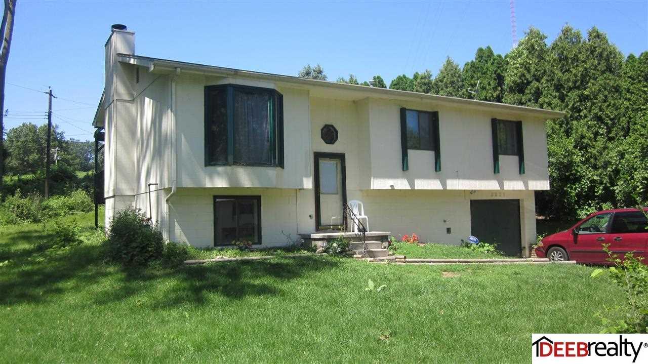 Real Estate for Sale, ListingId: 29069465, Omaha,NE68104