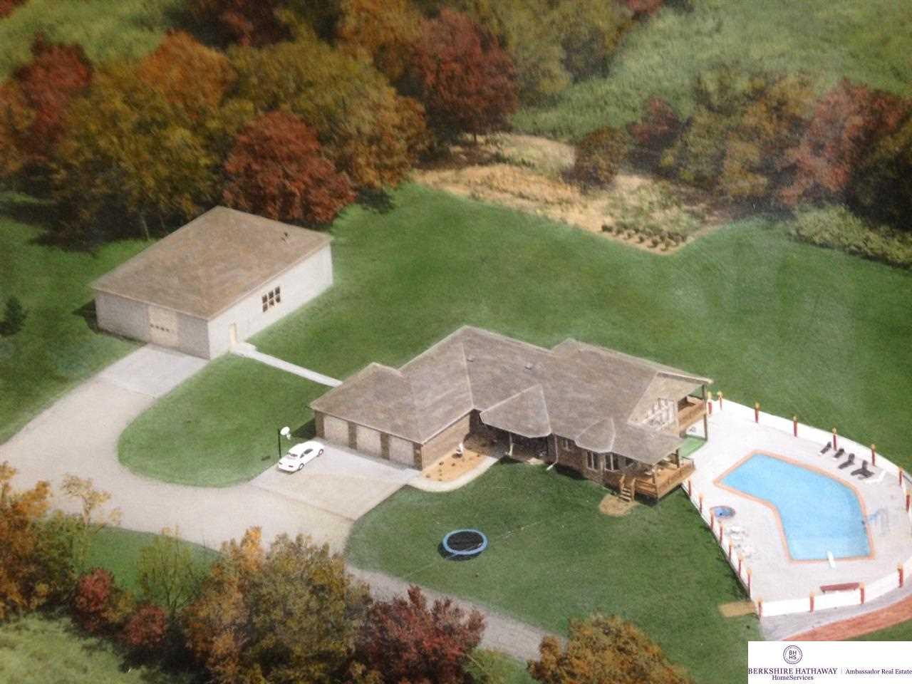 Real Estate for Sale, ListingId: 29077042, Elkhorn,NE68022