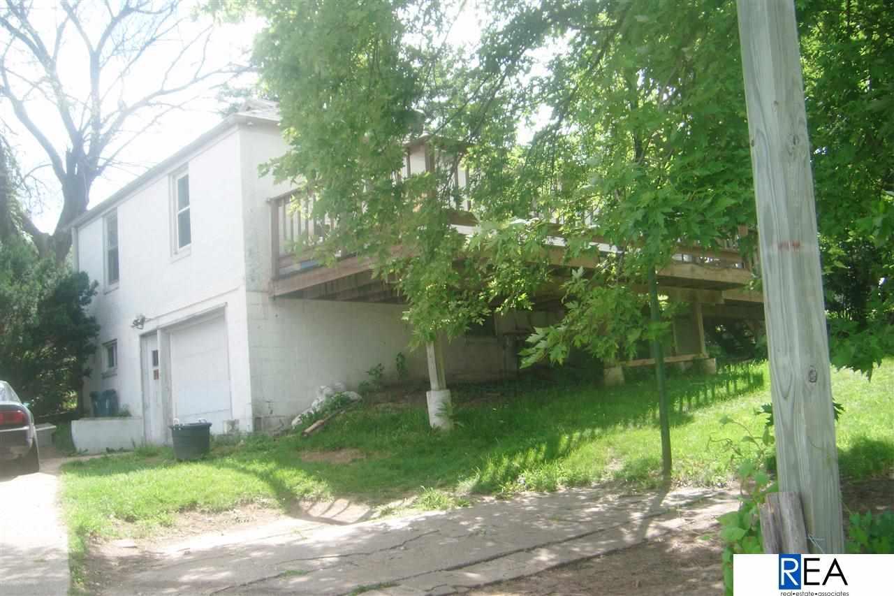Real Estate for Sale, ListingId: 29085298, Omaha,NE68164
