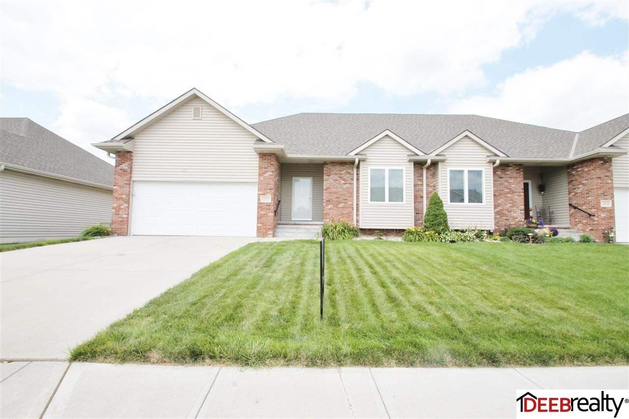 Real Estate for Sale, ListingId: 29091224, Omaha,NE68116