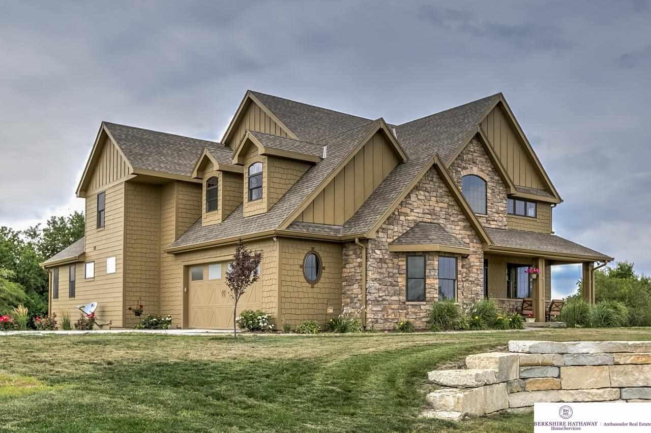 Real Estate for Sale, ListingId: 29102252, Louisville,NE68037
