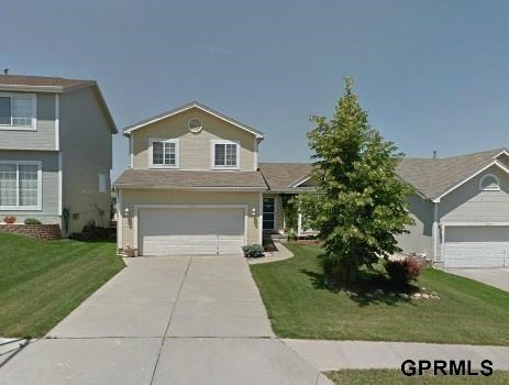 Rental Homes for Rent, ListingId:29105512, location: 14818 Queens Drive Omaha 68116