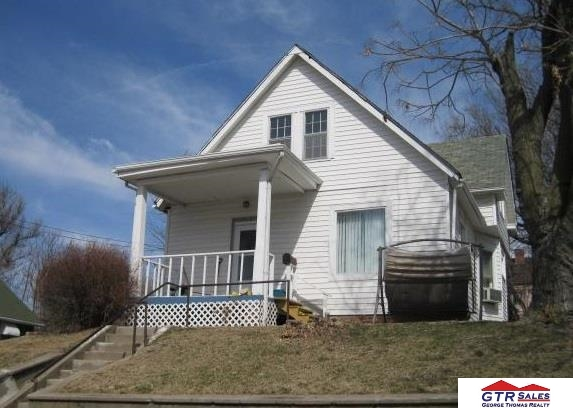 Rental Homes for Rent, ListingId:29140143, location: 2916 Myrtle Avenue Omaha 68131