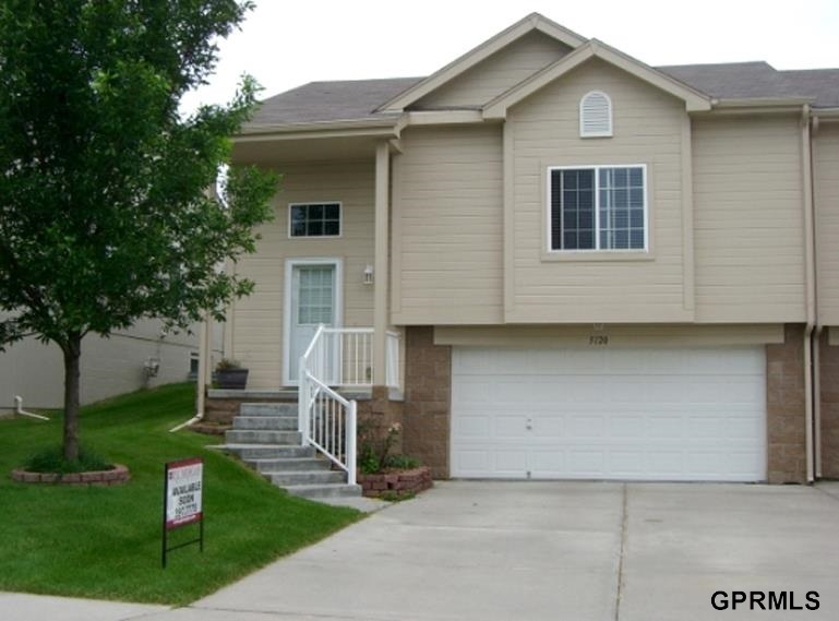 Rental Homes for Rent, ListingId:29156375, location: 5120 N 152nd Ave Omaha 68116