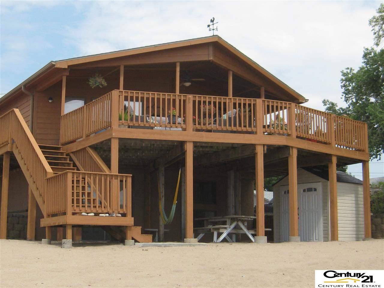 Real Estate for Sale, ListingId: 29165805, Bellevue,NE68123