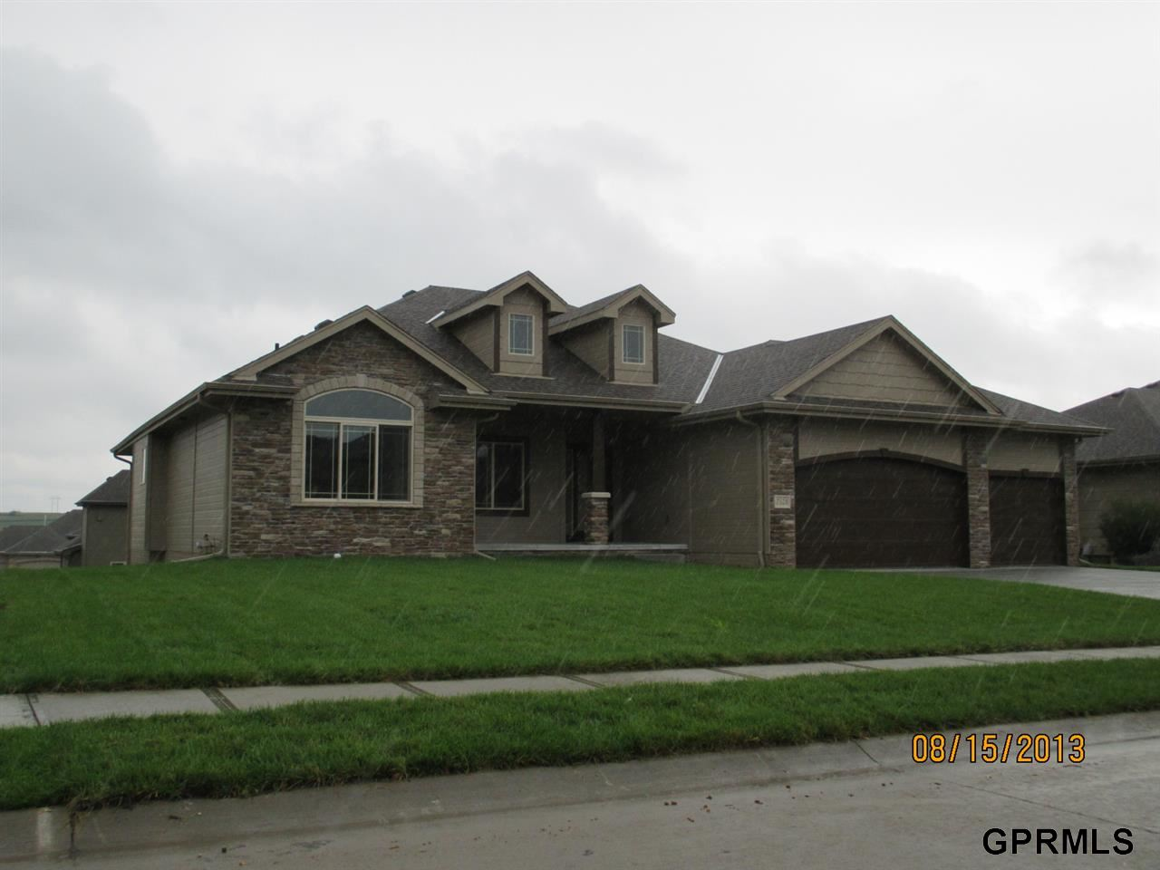 Rental Homes for Rent, ListingId:29165761, location: 7528 Overview St Papillion 68046