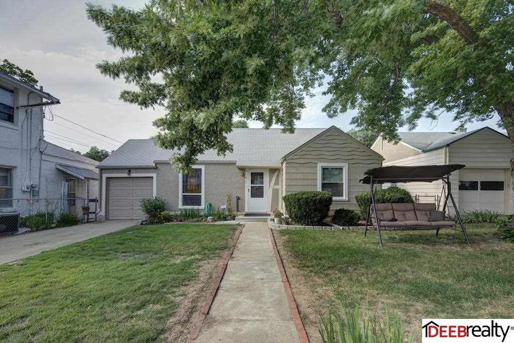 Real Estate for Sale, ListingId: 29165768, Omaha,NE68104