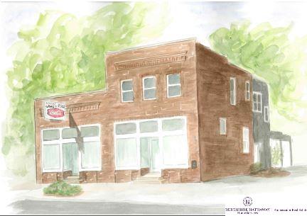 Rental Homes for Rent, ListingId:29174110, location: 1716 S 13 St Omaha 68108