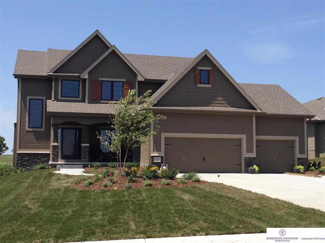 Real Estate for Sale, ListingId: 29184804, Omaha,NE68135