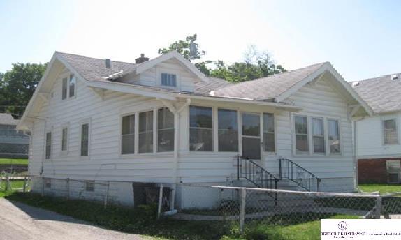 Real Estate for Sale, ListingId: 29195150, Omaha,NE68108