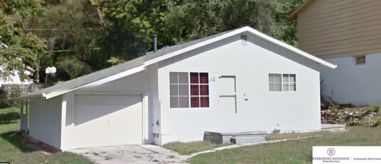 Real Estate for Sale, ListingId: 29195176, Omaha,NE68111