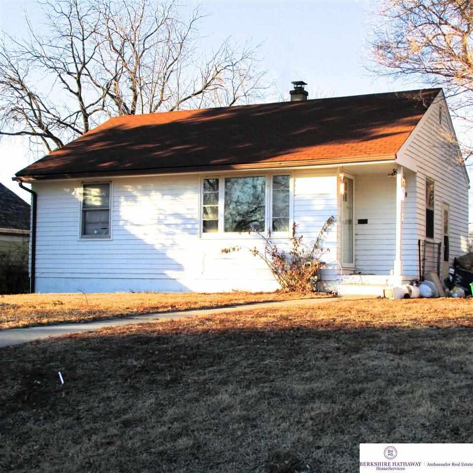 Real Estate for Sale, ListingId: 29195178, Omaha,NE68107