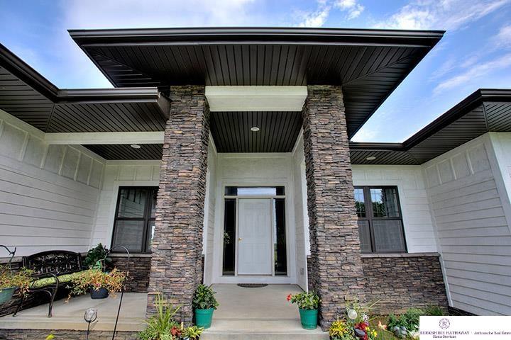 Real Estate for Sale, ListingId: 29204674, Yutan,NE68073