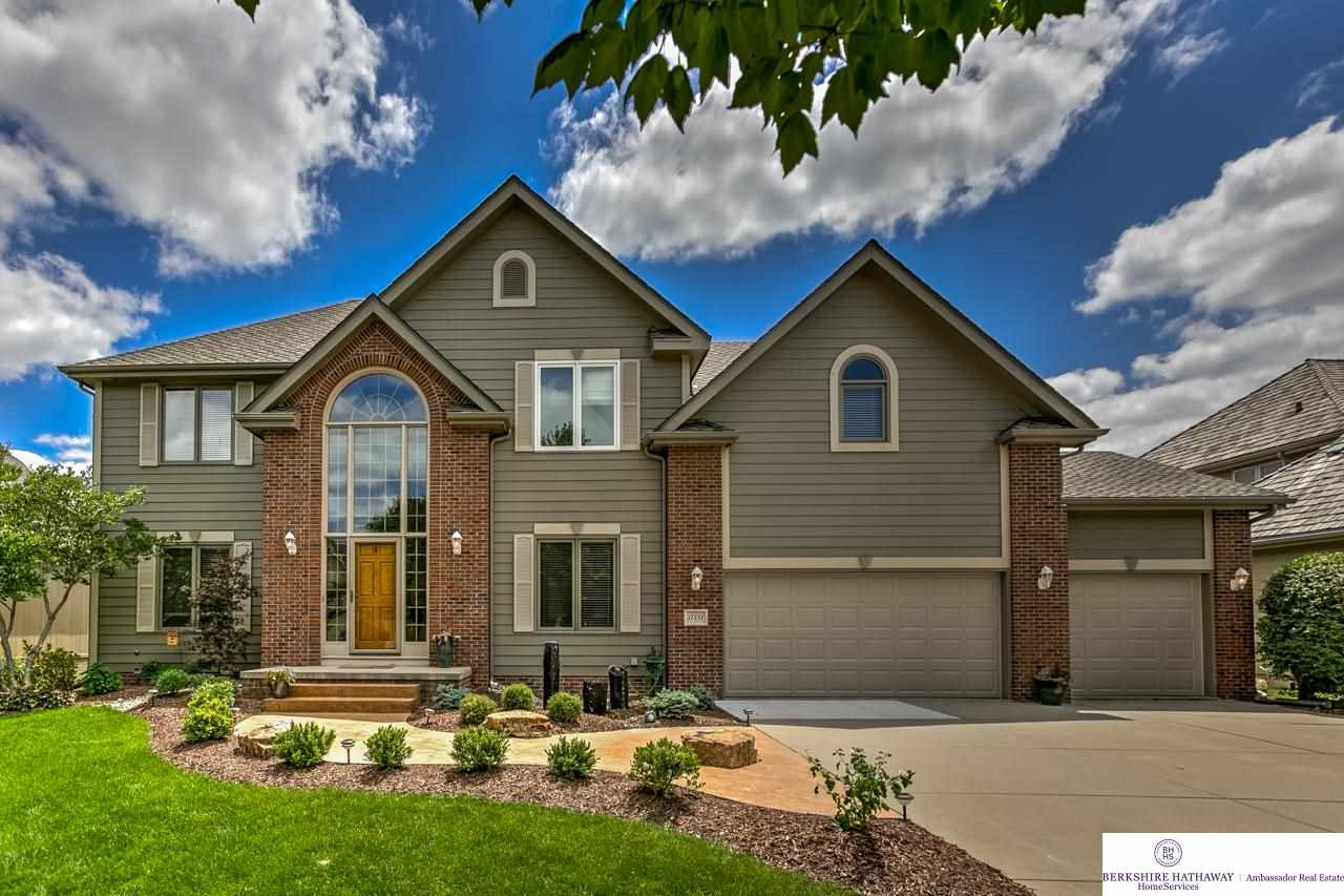 Real Estate for Sale, ListingId: 29204676, Omaha,NE68135