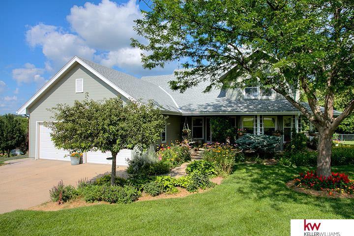 Real Estate for Sale, ListingId: 29204638, Blair,NE68008