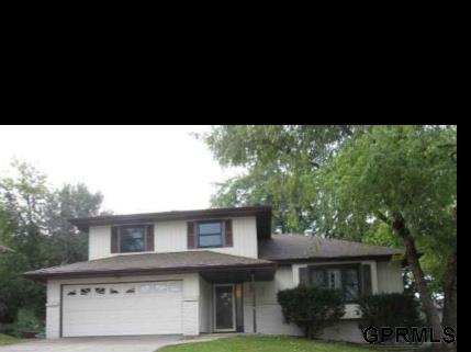 Rental Homes for Rent, ListingId:29211908, location: 2807 Hansen Circle Bellevue 68005