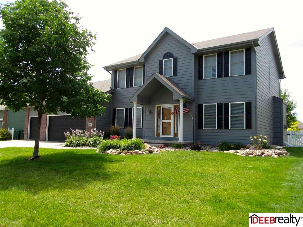 Real Estate for Sale, ListingId: 29211917, La Vista,NE68128