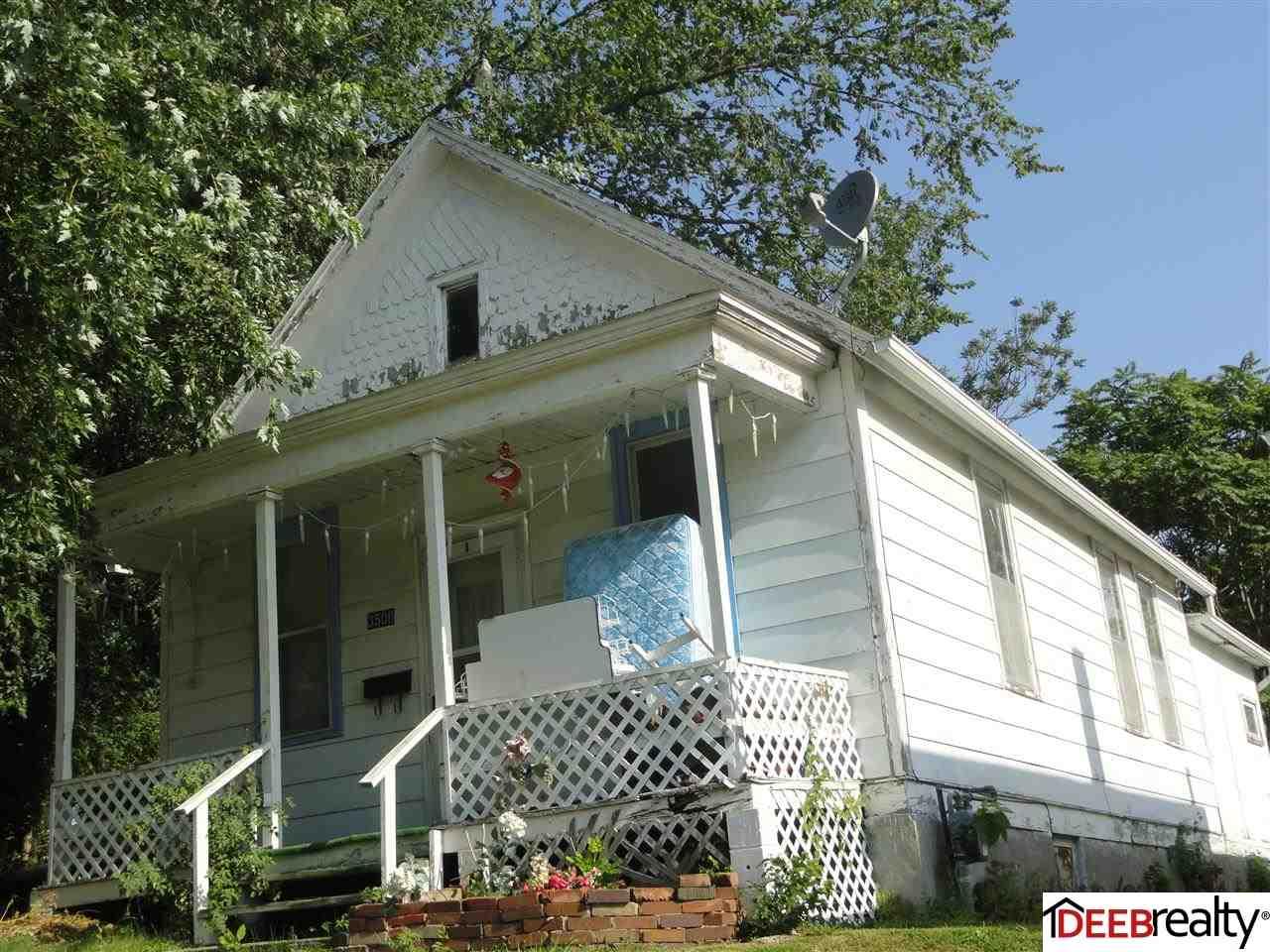 Real Estate for Sale, ListingId: 29225589, Omaha,NE68107