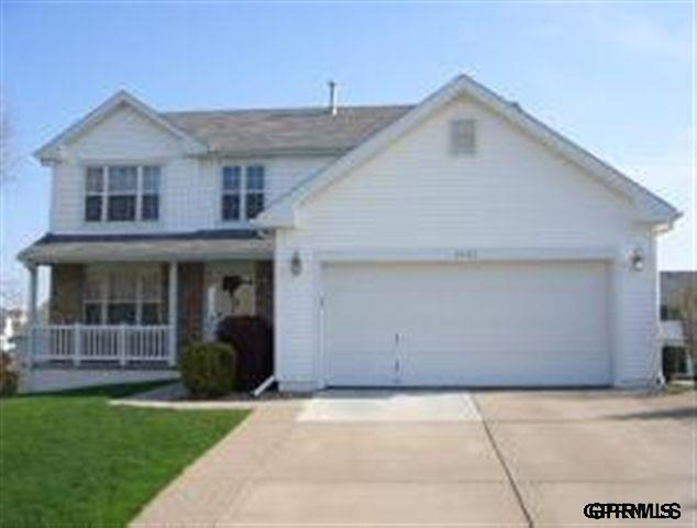 Rental Homes for Rent, ListingId:29248571, location: 16121 R St Omaha 68135