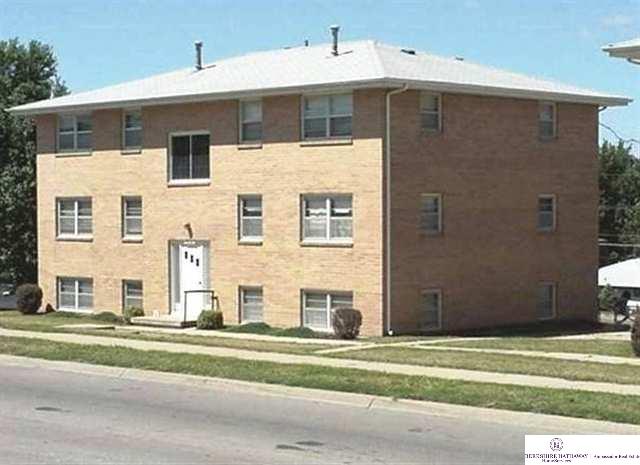 Real Estate for Sale, ListingId: 29248594, Omaha,NE68157