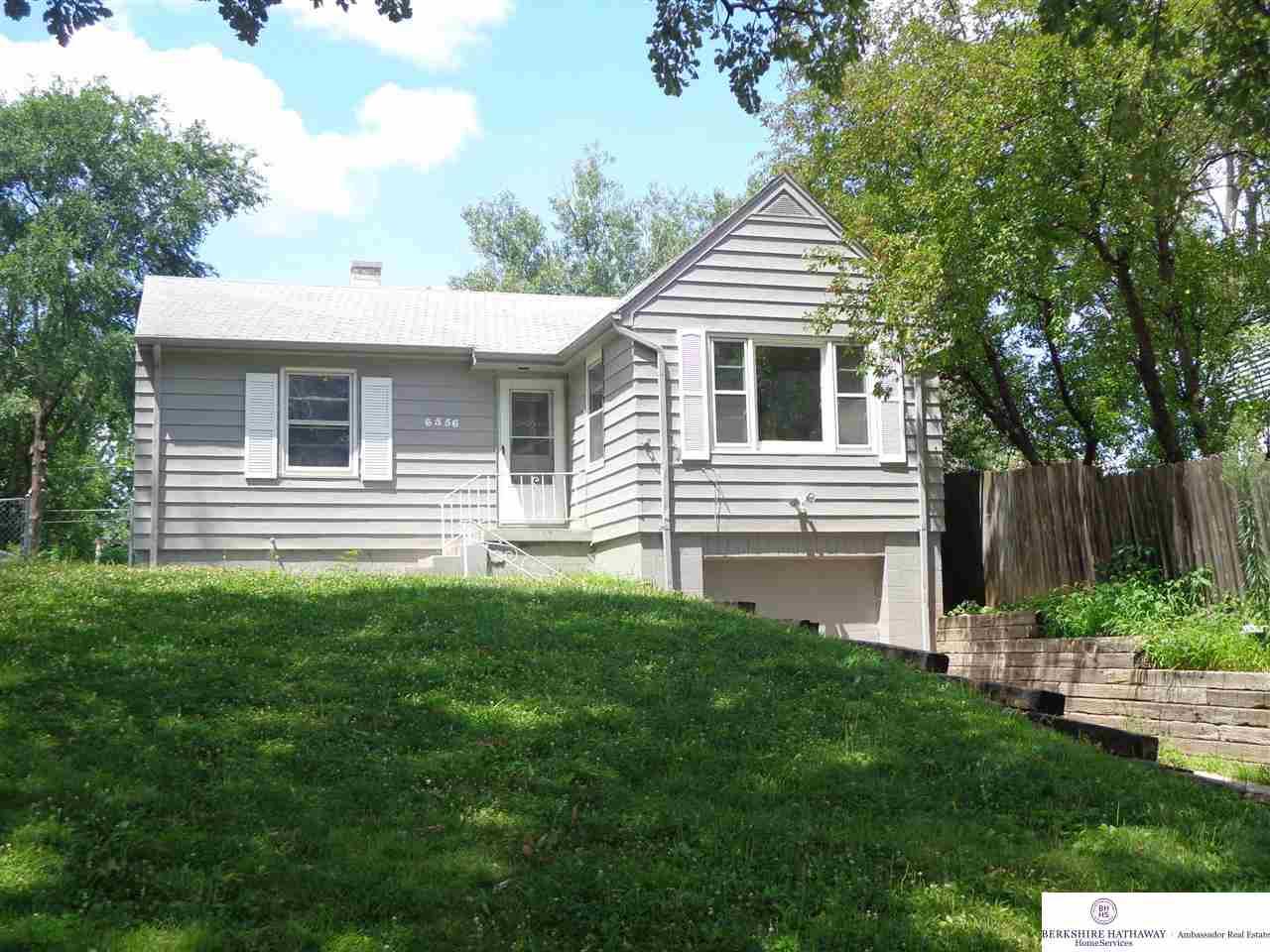Real Estate for Sale, ListingId: 29266948, Omaha,NE68112