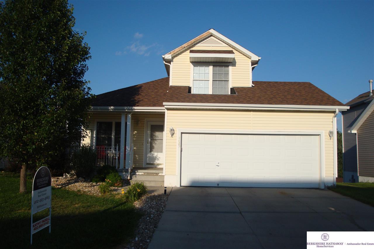 Real Estate for Sale, ListingId: 29276542, Omaha,NE68104