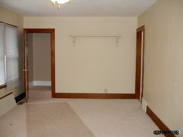 Rental Homes for Rent, ListingId:29284647, location: 2628 N 69th St Omaha 68104