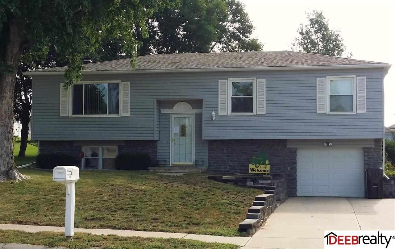 Real Estate for Sale, ListingId: 29300165, Springfield,NE68059