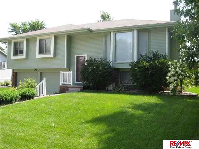 Rental Homes for Rent, ListingId:29300177, location: 311 Windsor Drive Papillion 68046
