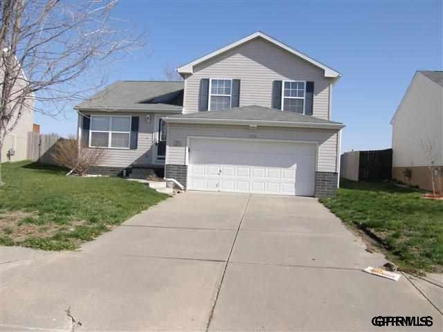 Rental Homes for Rent, ListingId:29307133, location: 2806 Michaela Bellevue 68123