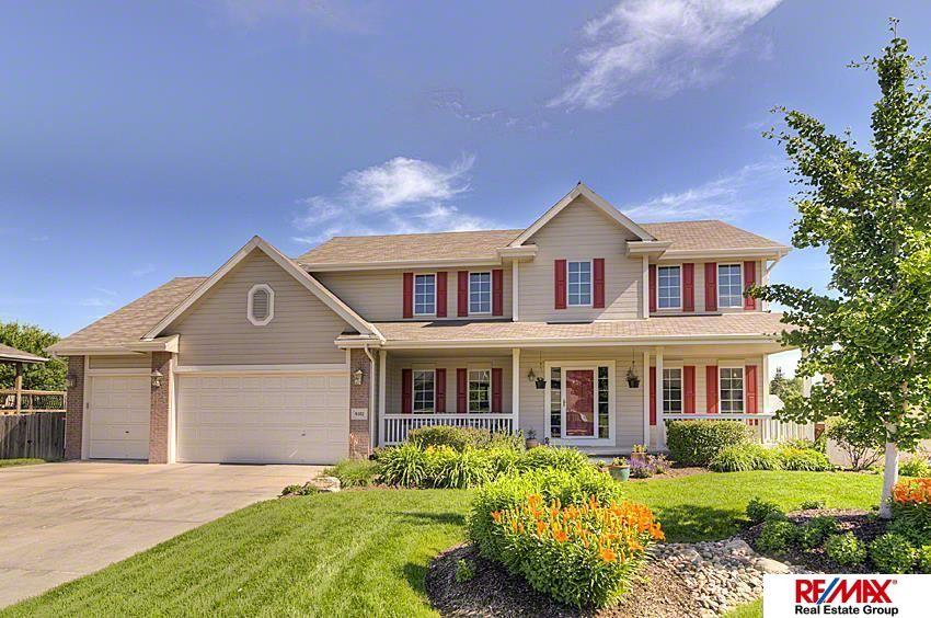 Real Estate for Sale, ListingId: 29307099, La Vista,NE68128