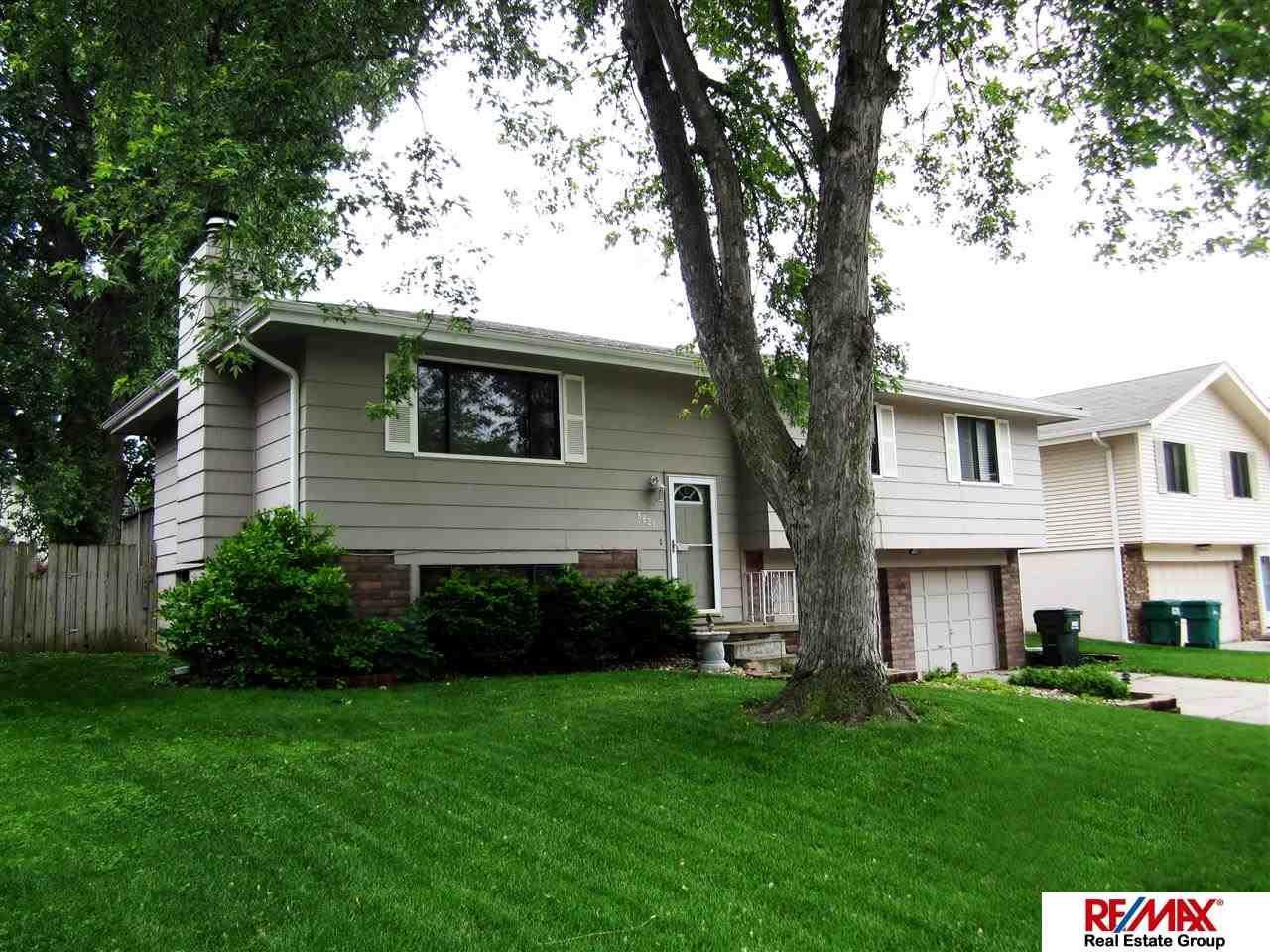 Real Estate for Sale, ListingId: 29315650, La Vista,NE68128