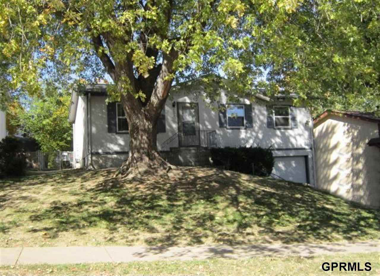 Rental Homes for Rent, ListingId:29328049, location: 4644 N 127th Street Omaha 68164