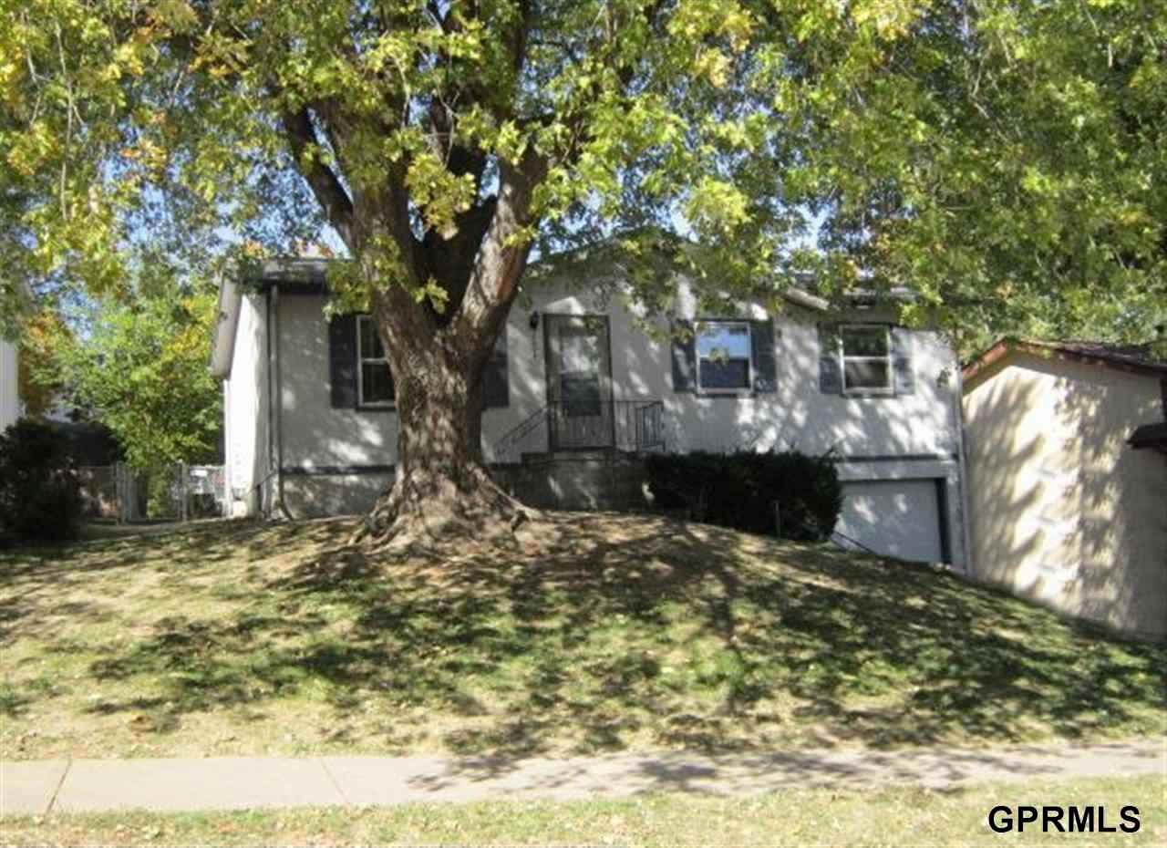 Rental Homes for Rent, ListingId:29328049, location: 4644 N 127th Street Omaha 68164