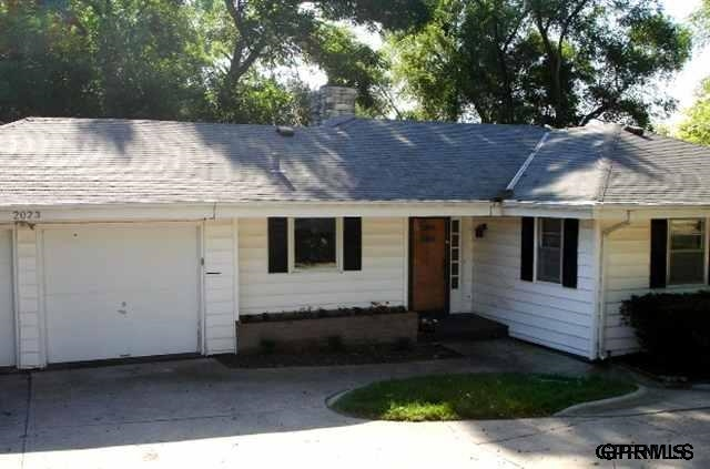 Rental Homes for Rent, ListingId:29328050, location: 2023 S 90th st Omaha 68124