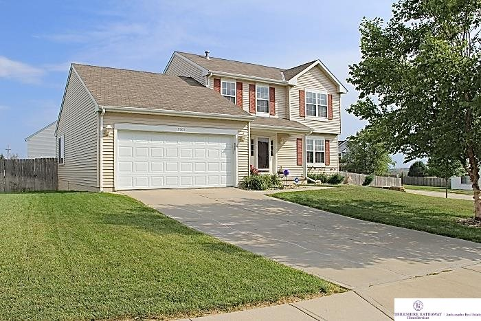 Real Estate for Sale, ListingId: 29328098, La Vista,NE68128