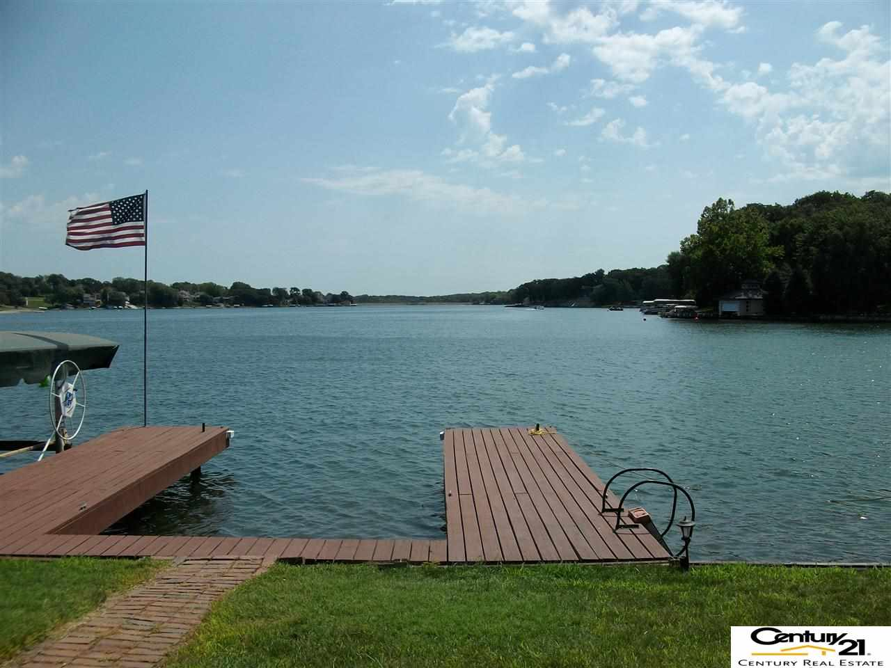 Real Estate for Sale, ListingId: 29349123, Plattsmouth,NE68048