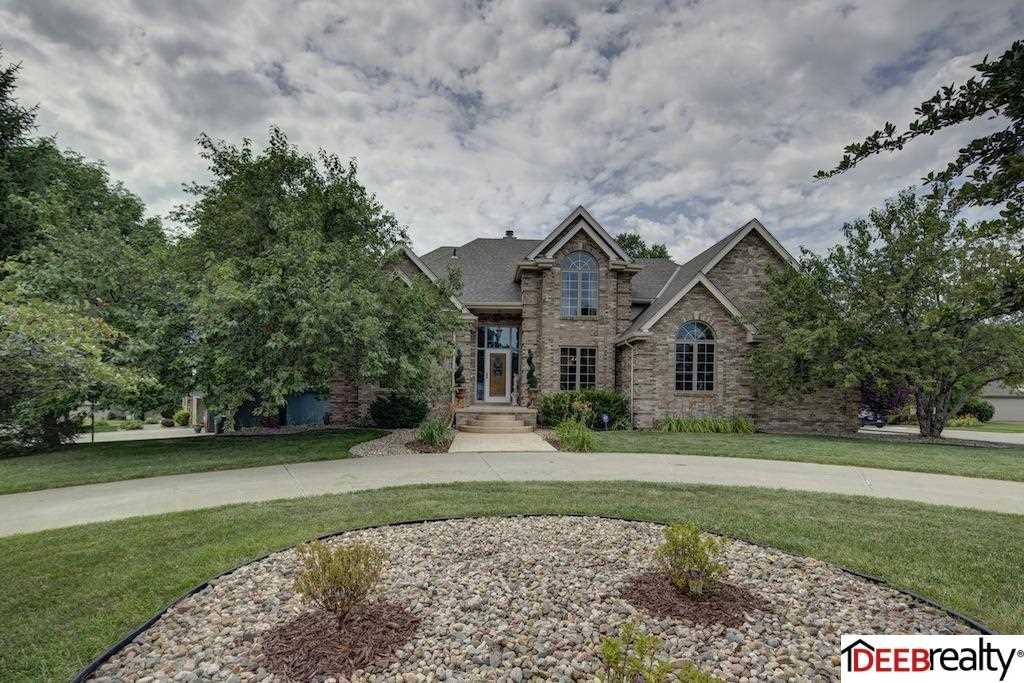 Real Estate for Sale, ListingId: 29358274, Papillion,NE68046