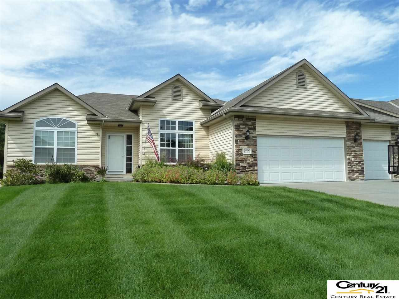 Real Estate for Sale, ListingId: 29384495, La Vista,NE68128