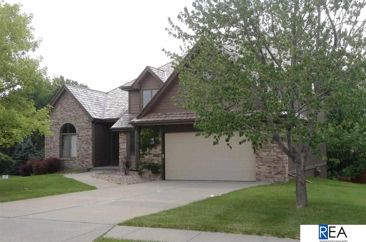 Real Estate for Sale, ListingId: 29384497, Omaha,NE68135
