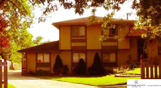 Real Estate for Sale, ListingId: 29384490, Omaha,NE68152